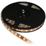 LED strip buiten waterdicht - warm wit - 5 meter