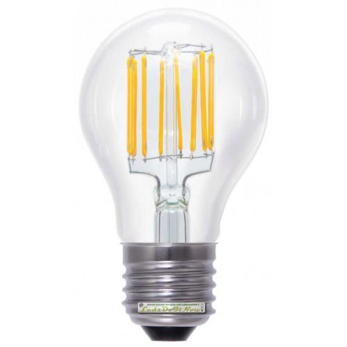 led lampen e27 60 watt
